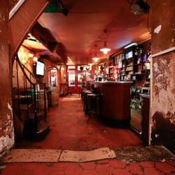 O\'Connells - FERMÉ - 38 photos & 36 avis - Pubs - 98 rue Oberkampf ...