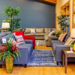 sterling sofa company get quote 15 photos interior design