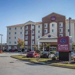 comfort suites suffolk chesapeake 38 photos 16 reviews rh yelp com