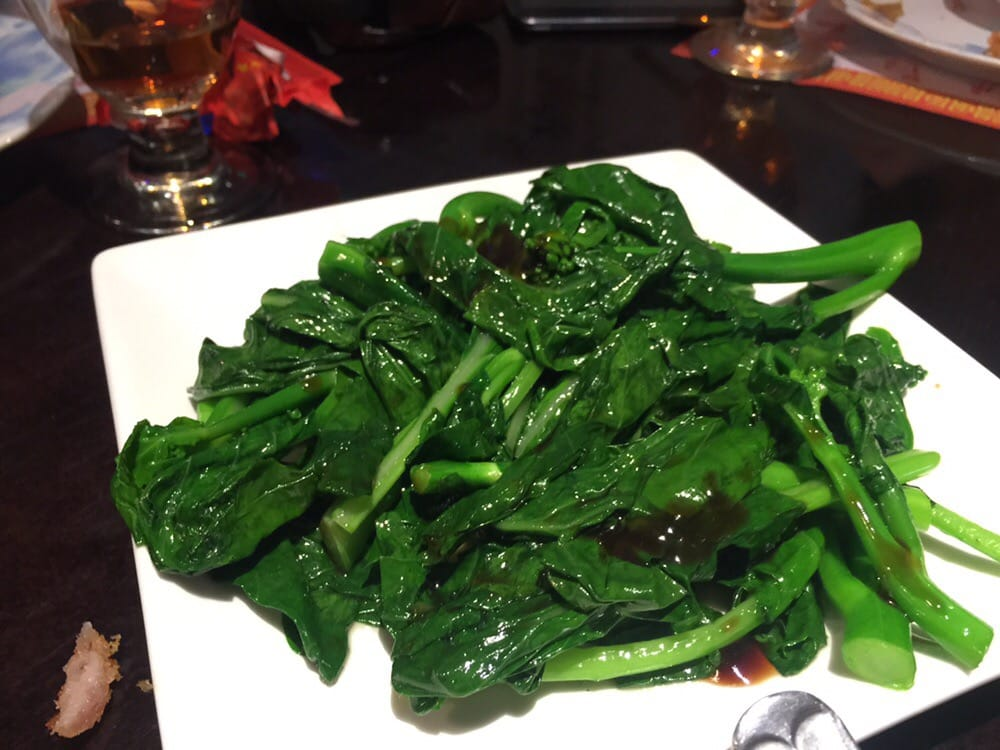 Hai hong restaurant 33 reviews dim sum 208b dryden for Asian cuisine ithaca