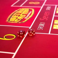 Casino supply com gambling license online