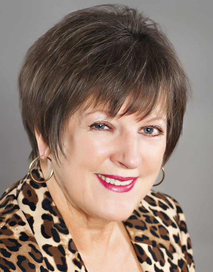 Nancy Grant Coaching, LLC
