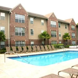 Royal Village Gainesville Apartments 710 Sw Depot Ave Gainesville Fl United States