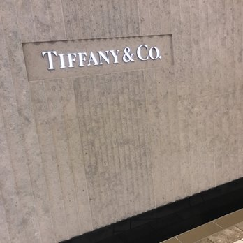 75dd4aafbbf1 Tiffany   Co - 11 Photos   25 Reviews - Jewelry - 2223 N West Shore ...
