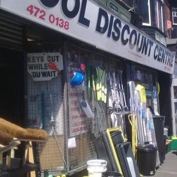 tool discount centre hardware stores 535 bristol road