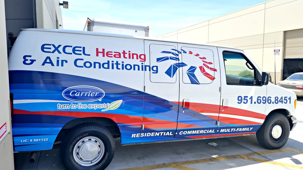 Image Result For Air Conditioning Repair Near Me