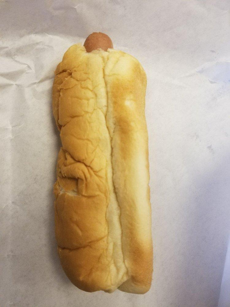 Big Sammy S Hot Dogs Near Me