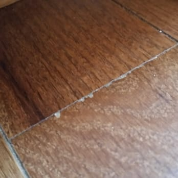 Photo Of Somerset Hardwood Flooring Ky United States More Finish Coming