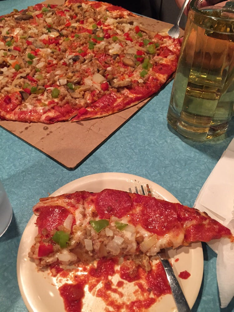 Restaurants In Quincy Il That Deliver