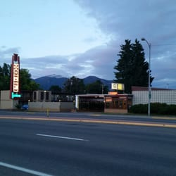 Rainbow Motel 19 Reviews Hotels 510 N 7th Ave Bozeman Mt Phone Number Yelp