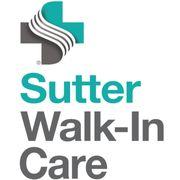 Minuteclinic Walk In Clinics 8101 Greenback Ln Fair Oaks Ca
