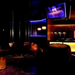 flirt lounge rio las vegas