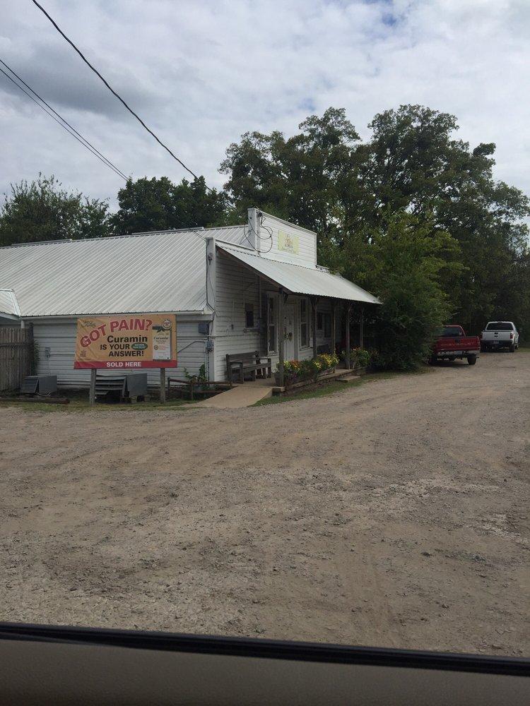 Squash Blossom Company: 5005 Dora Rd, Van Buren, AR