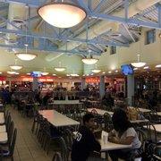 Cheesequake travel plaza 36 photos 40 reviews gas - Restaurants near garden state plaza ...
