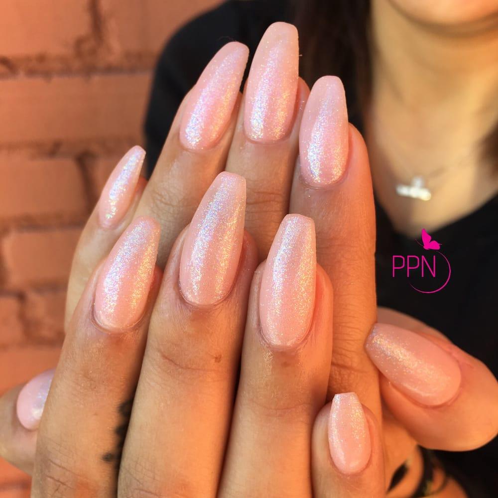 Paola Ponce Nails