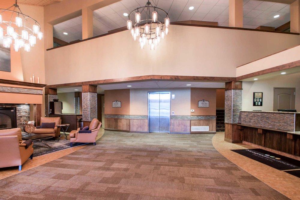 Odyssey Dells, A Bluegreen Resort - Slideshow Image 3