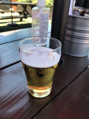 mandeville beer garden 428 n lemon ave sarasota fl holding companies mapquest - Mandeville Beer Garden