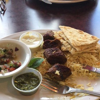 Silk road cafe order online 35 photos 47 reviews for Afghan cuisine renton