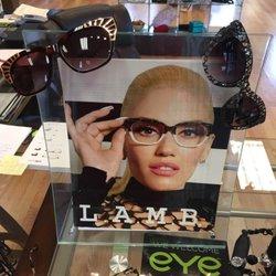 Dixie Optical Eyewear Opticians 1495 S Black Ridge Dr Saint