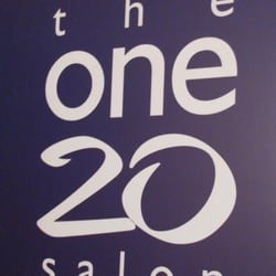 Photo Of The One 20 Salon   Syracuse, NY, United States