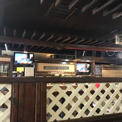 Station 3 Family Restaurant Lounge 12 Reviews Nightlife 916