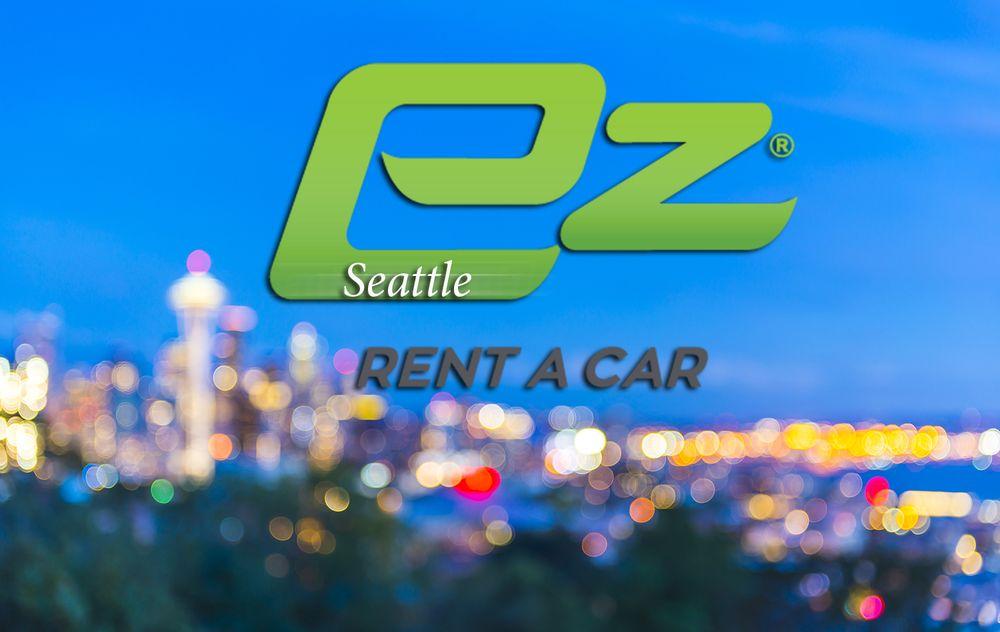 Ez Rental Car: 25 Photos & 198 Reviews