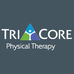 TriCore Physical Therapy - Physical Therapy - 8233 Wicker Ave, St ...