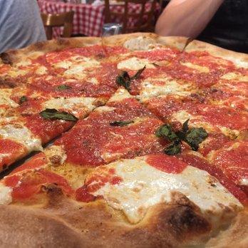 Grimaldi S 213 Photos 327 Reviews Pizza 242 02