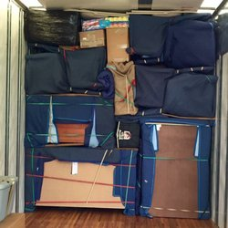 Photo Of Redlands Moving And Storage   Redlands, CA, United States. All The