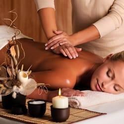 massage escort finistere