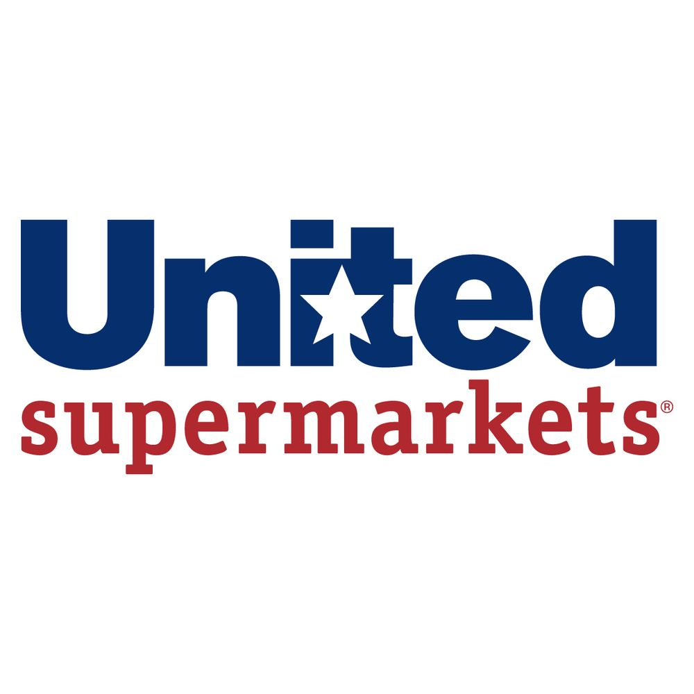 United Supermarkets: 1414 West Wilson, Borger, TX