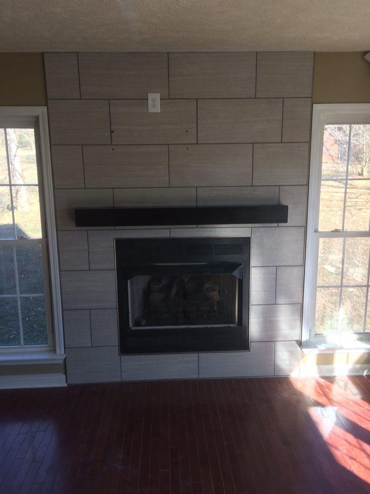 New Age Flooring: Clarksville, TN