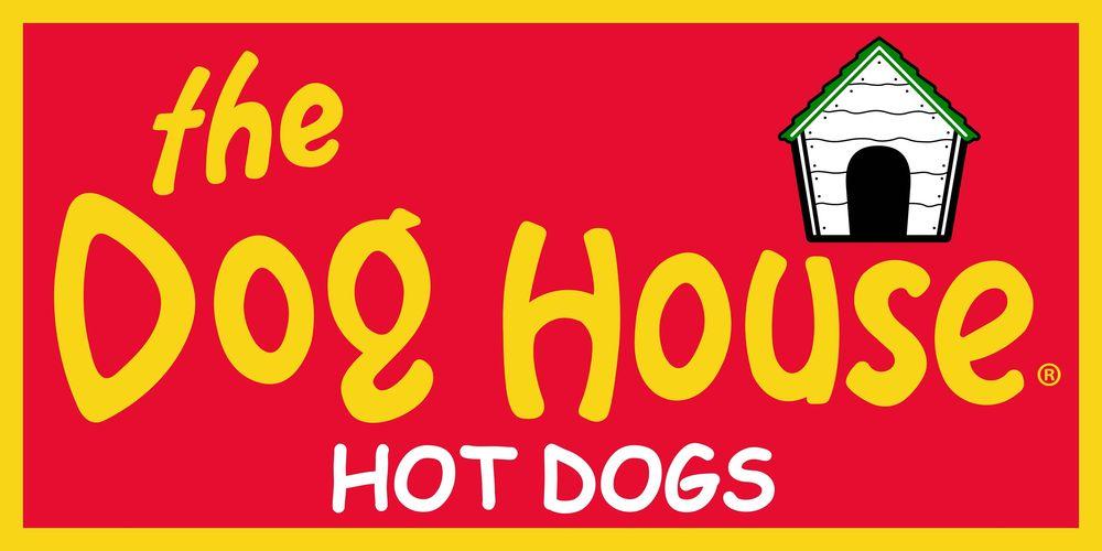 The Dog House: 327 E Arlington Blvd, Greenville, NC