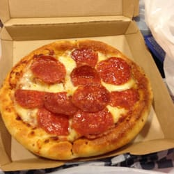 Pizza Hut Express - CLOSED - Pizza - 18 E 14th St, Union ...  Pizza Hut Expre...