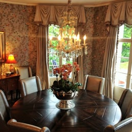 Photo Of David Barden Interior Design   Richmond, VA, United States