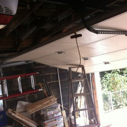 Photo Of Stamford Garage Doors And Gates   Stamford, CT, United States.  Overhead