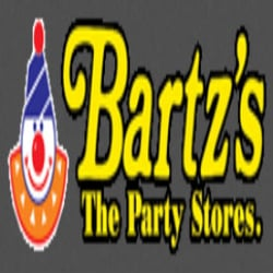 Bartz s the party store closed 12 reviews party for Craft stores in milwaukee