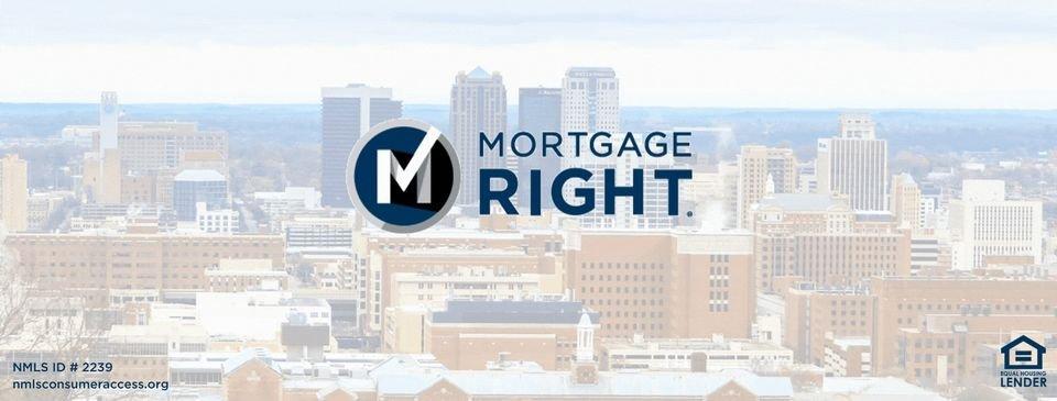 Sarah's Mortgage and Realty: Beaver, PA