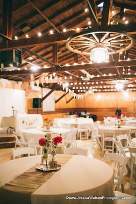 Cedarville Lodge 3800 W Powell Loop Gresham Or Banquet Rooms Mapquest