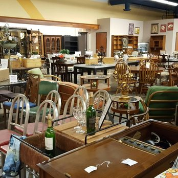Photo Of JBP Furnishings   Indianapolis, IN, United States. Huge Assortment  Of Used