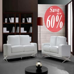 Freeway furniture 59 foto negozi d 39 arredamento 109 for Negozi arredamento casa savona