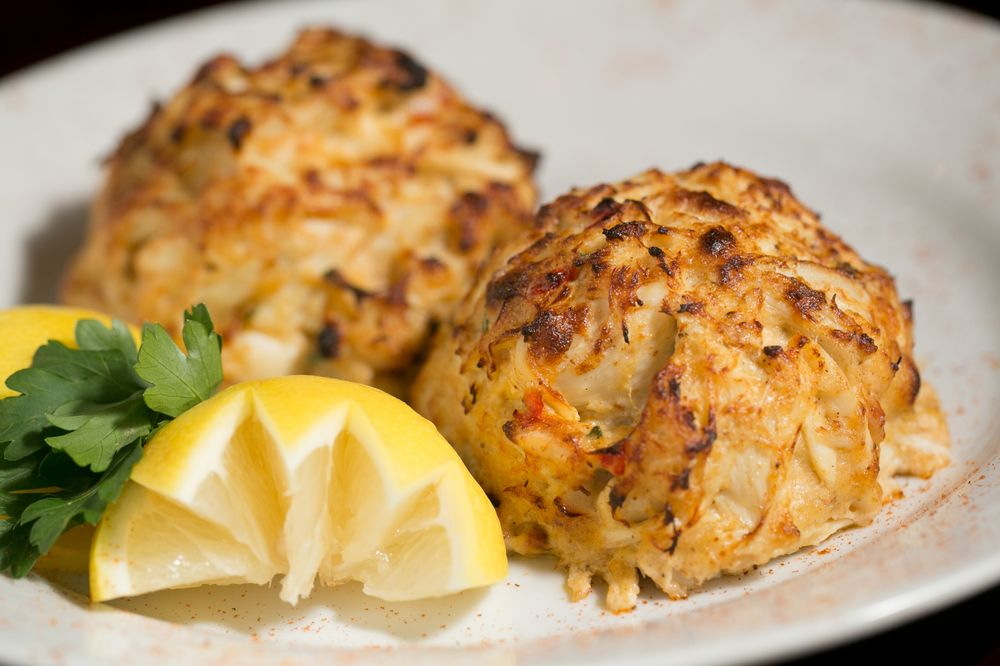 Fratelli's Italian & Seafood: 200 Middletown Pkwy, Middletown, MD