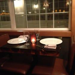 Tomas Tapas Bar Restaurant Wappingers Falls Ny