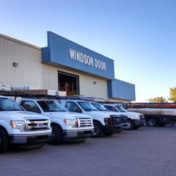 photo of windsor garage door sales albuquerque nm united states