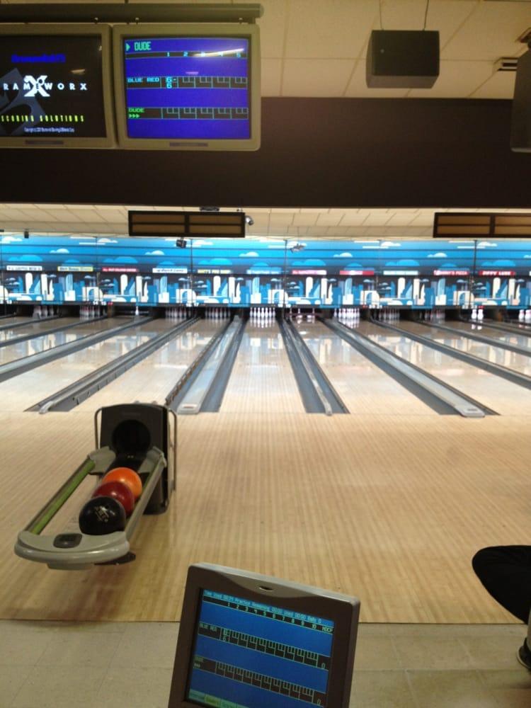 Photo of Capital Bowl: Jefferson City, MO
