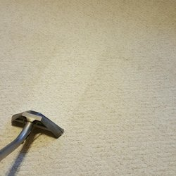 Photo Of Mr Steam Carpet Clean Twin Falls Id United States