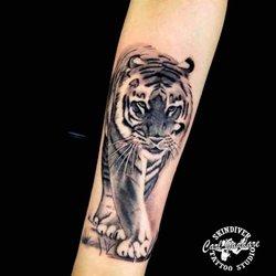 billig tattoo göteborg