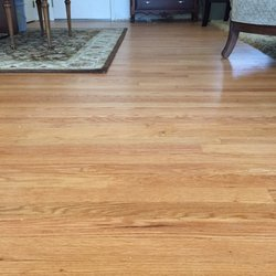 Photo Of Moore Hardwood Floors And Renovations Marietta Ga United States
