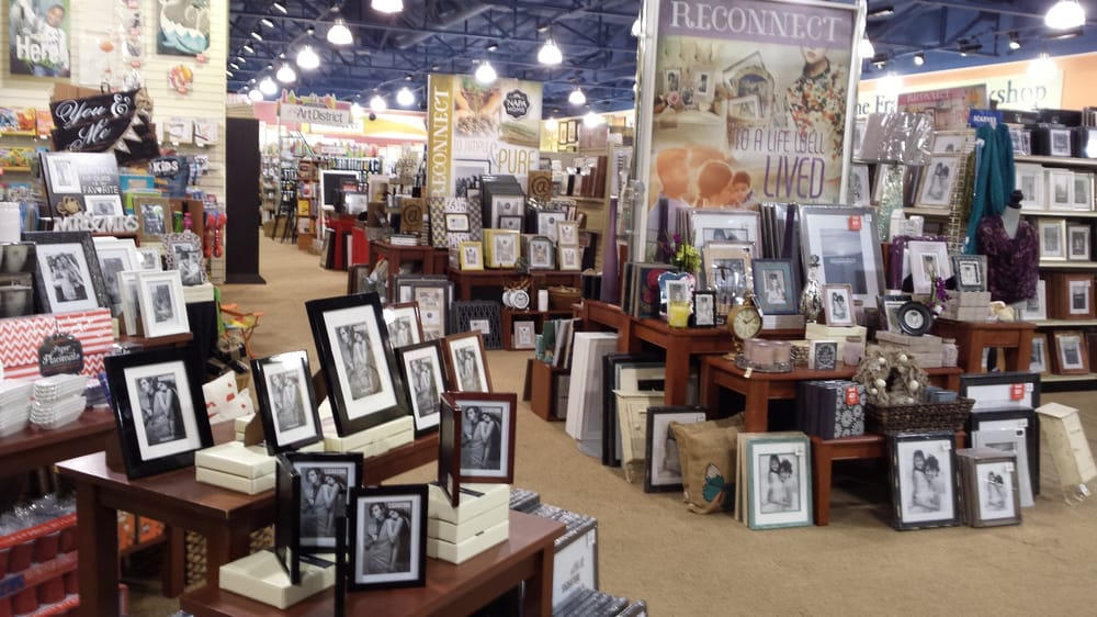 Photos for Aaron Brothers Art & Framing - Yelp