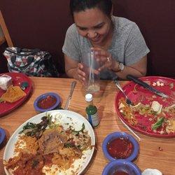 Toreros Authentic Mexican Cuisine